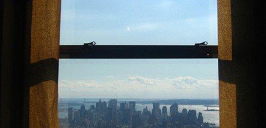 New York Story  8