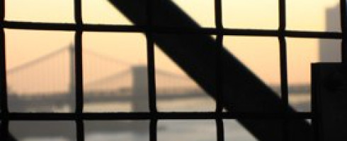 New York Story  1