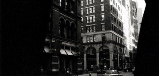 New York Story  4