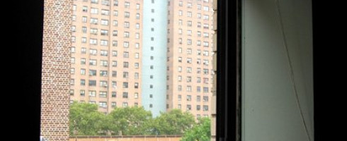 New York Story  9
