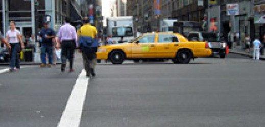 New York Story 25