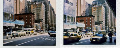 New York Story  30