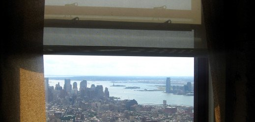 New York Story 28