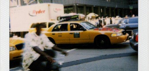 New York Story 27