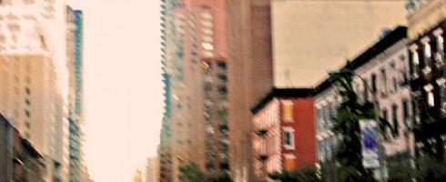 New York Story 33
