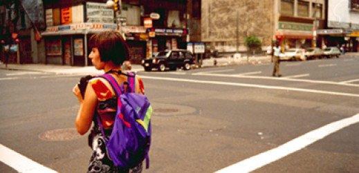 New York Story 34