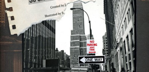 New York Story 35