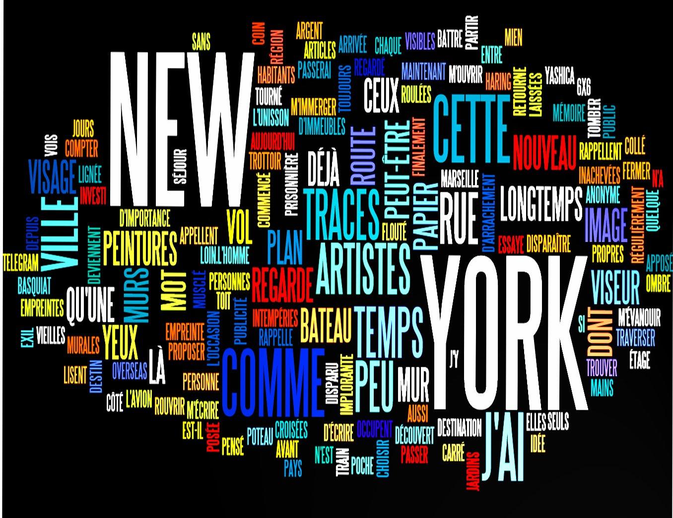 newyorkcitywordle2.jpg