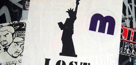 New York Letter 3