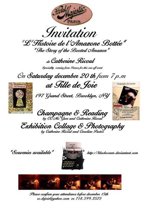 invitation20decembreblog.jpg
