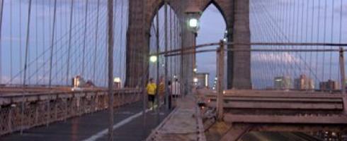 New York Story 48