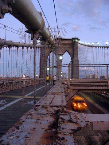 bridgeandyellowblog.jpg