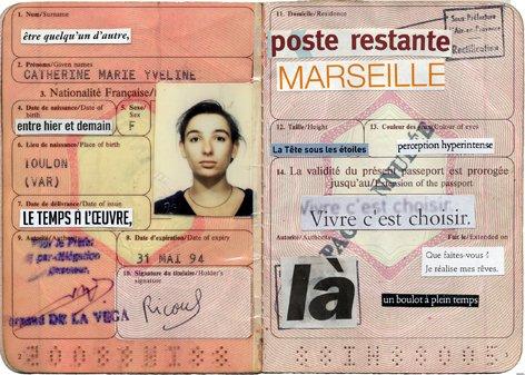 passeportdevie.jpg