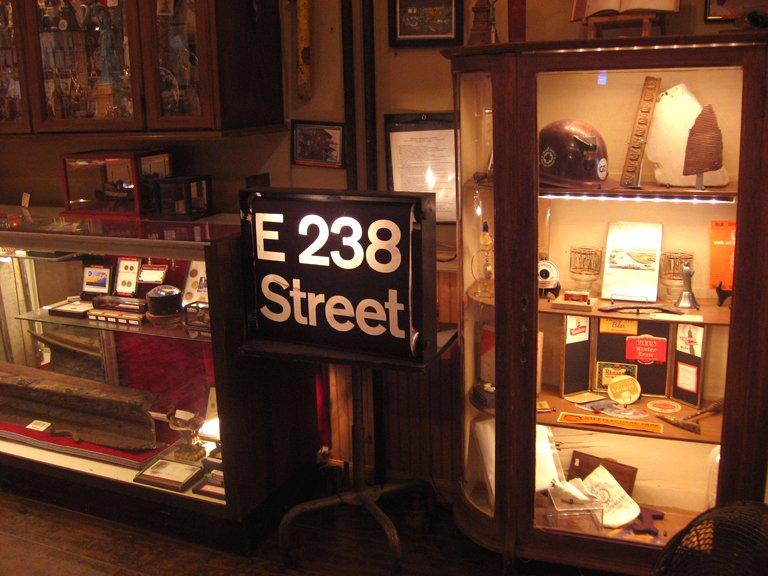 cre228street.jpg